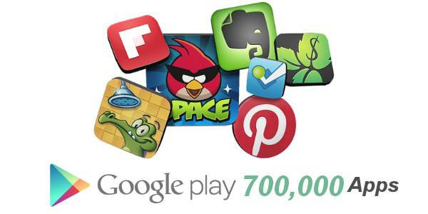 google-play-700000-apps