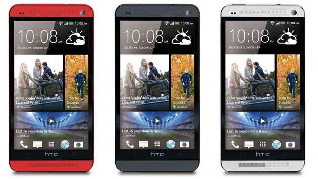 htc-one-colors-630