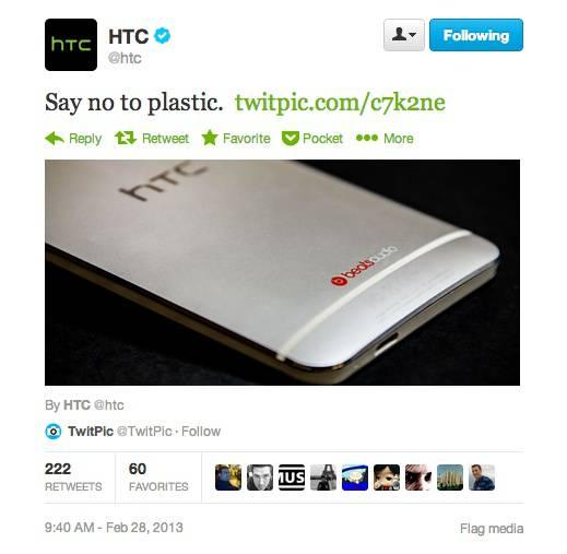 htc-plastic