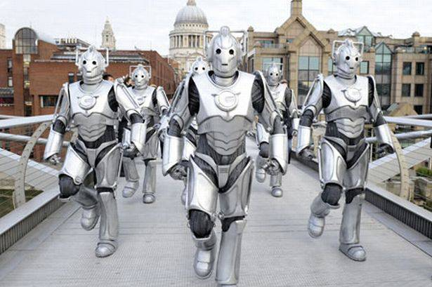 image-1-for-dr-who-cybermen-take-command-of-london-gallery-460541546
