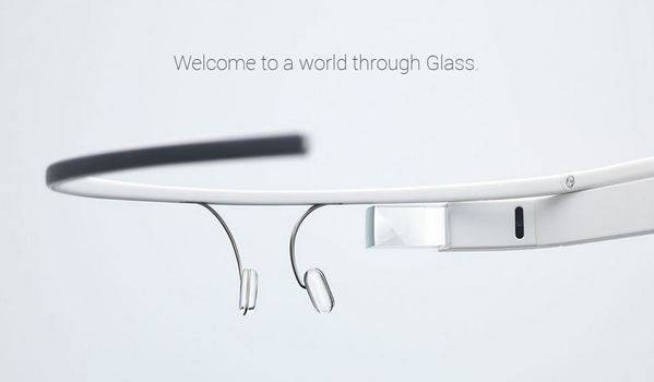 la-fi-tn-google-glass-clothes-recognition-2013-001
