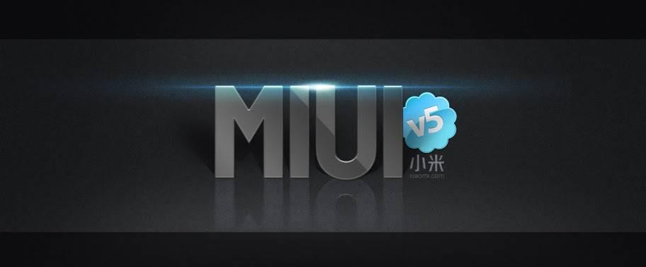 miui-v5-es