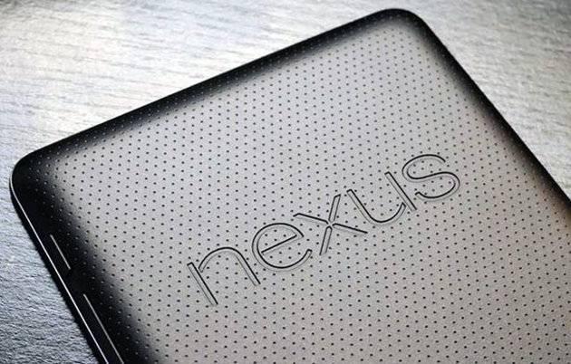 nexus-7-3498