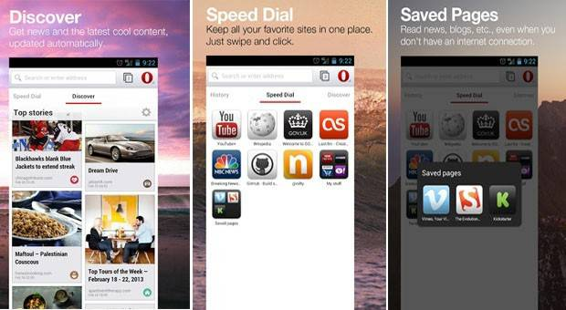 opera-browser-webkit