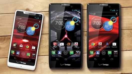 razr_smartphones