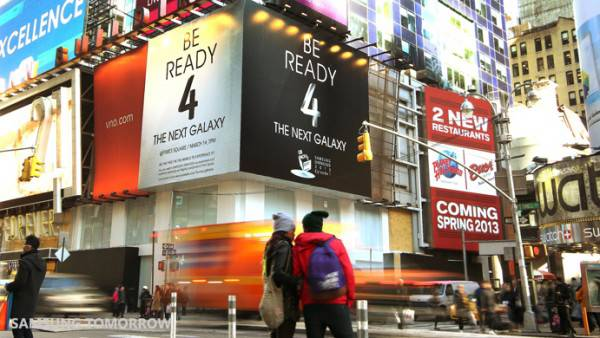 times-square-samsung-galaxy-s4-launch-billboard-1-600x338