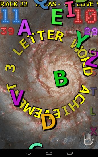 2013-04-20 17.42.13