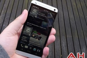 Custom ROM Spotlight: Super Charged One for the AT&T HTC One