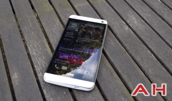 AH HTC ONE REVIEW 8