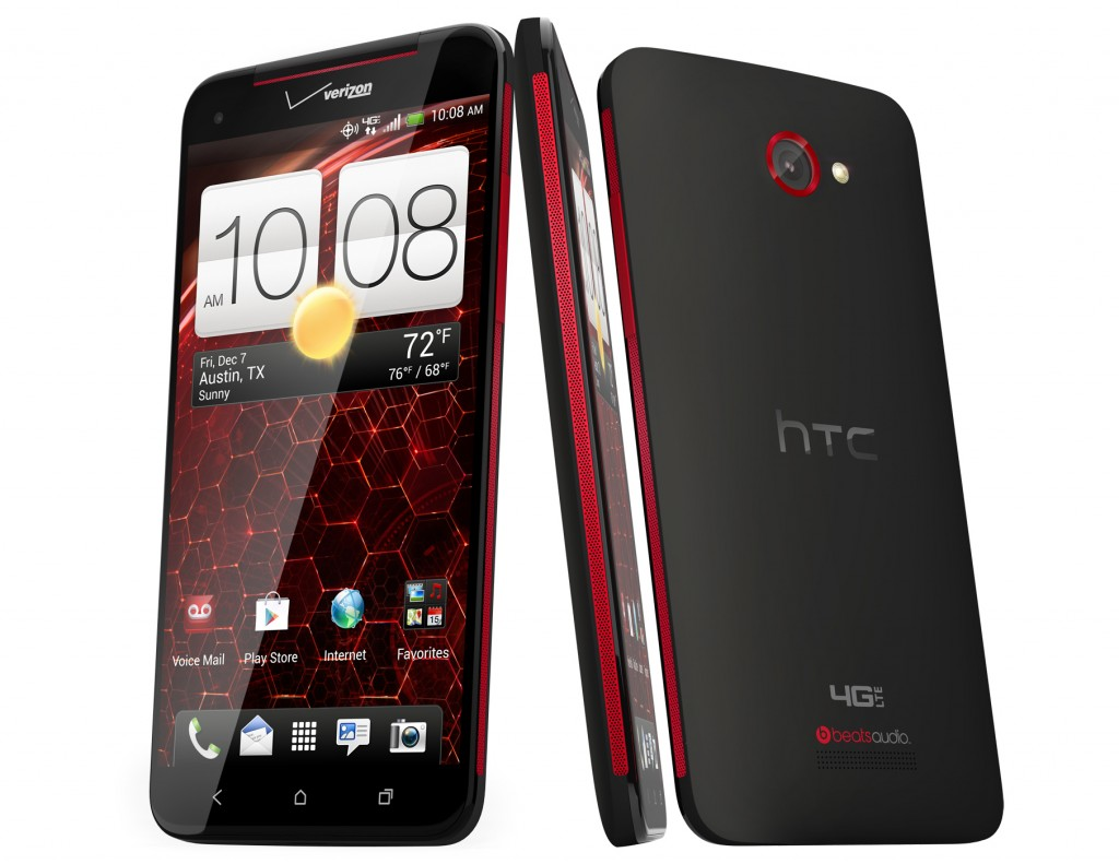 DROID DNA by HTC (2)[4] (2)