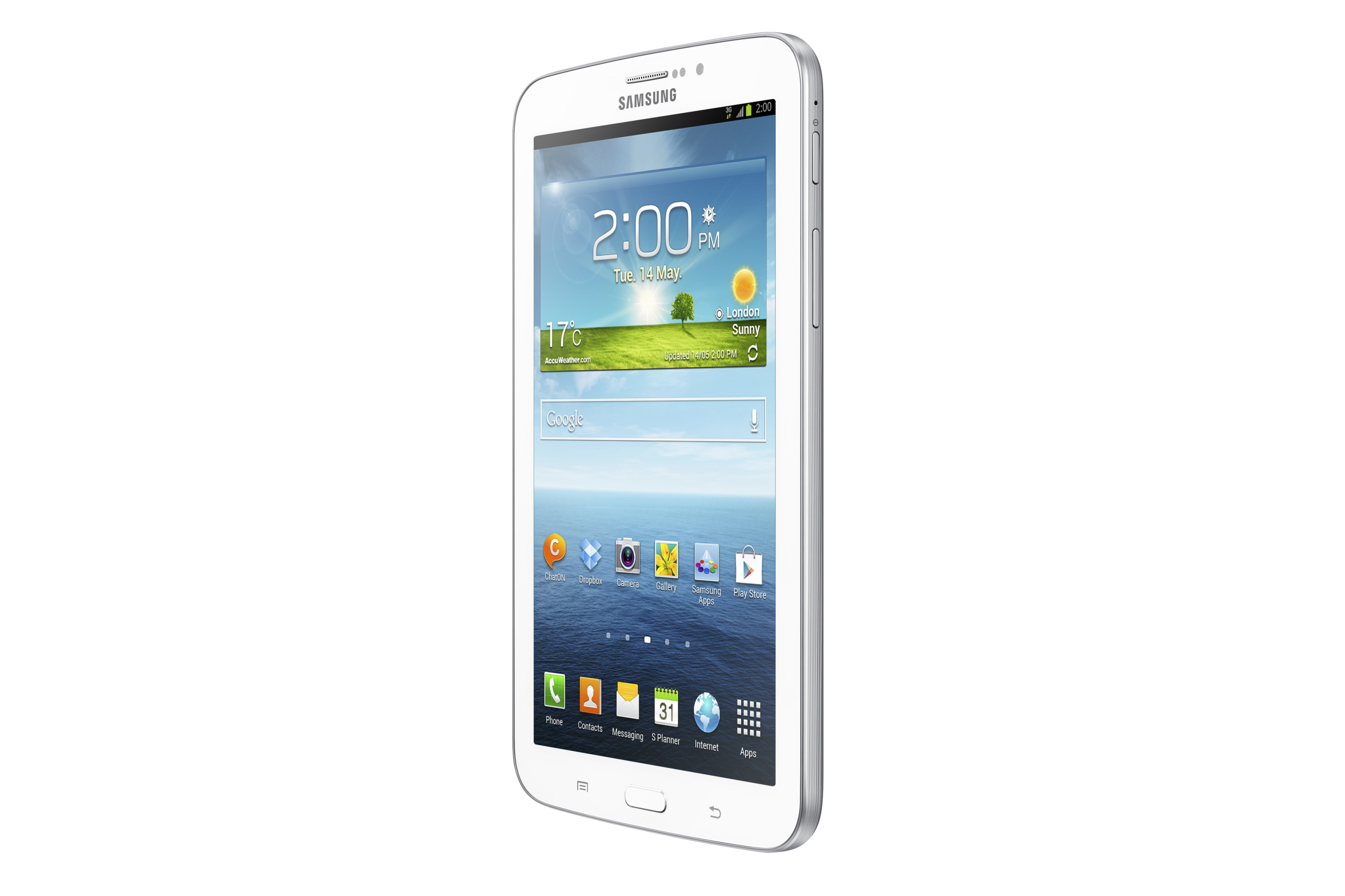 Indian Android Users Group - [Android India] Samsung Galaxy