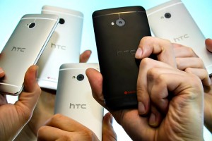 HTC Fixes Supply Issues, Will Double HTC One Shipments This Month