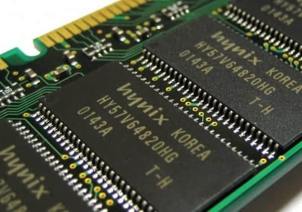Hynix-memory-chips