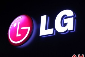 Mysterious LG Device Leaked Yet Again, Believed To Be The Optimus G2