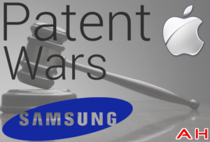 Patent-Wars-Android-Headlines-Lawsuit-Apple-Samsung-41