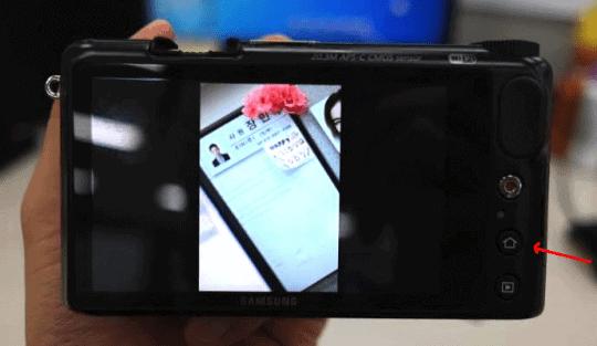 Samsung-NX-Android-based-camera-540x313
