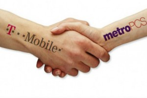 Report: MetroPCS Has Approved the T-Mobile USA Merger