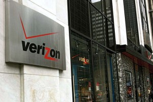 Rumor: Verizon Fronts $1.5 Billion to Lease Clearwire's Spectrum