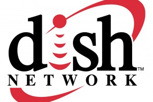 Dish Network Bids $25.5 Billion for Sprint; Takes on Softbank