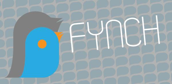 fynch
