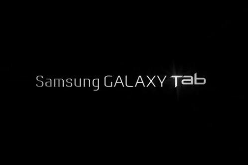 galaxy_tab_teaser_3