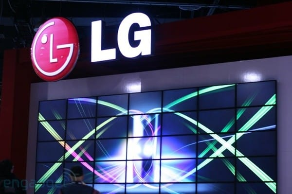 lg-lcd-01-19-09