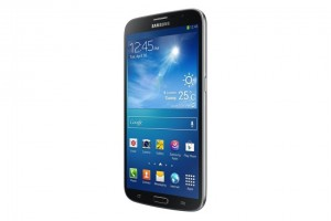 Delayed: Samsung Galaxy Mega 5.8 and 6.3