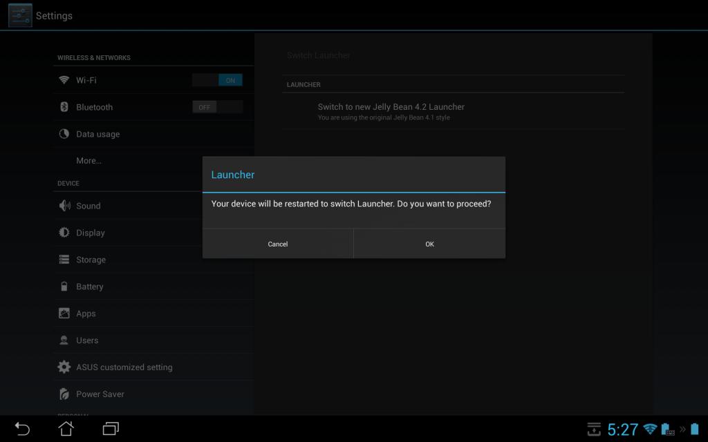 nexusae0_Screenshot_2013-04-10-17-27-56