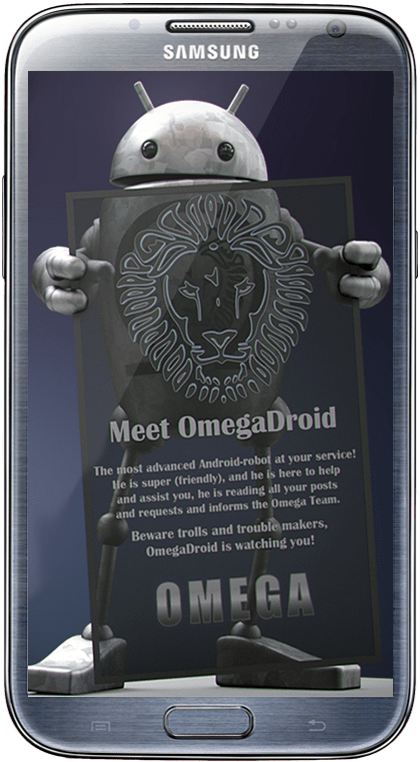 omegadroid001