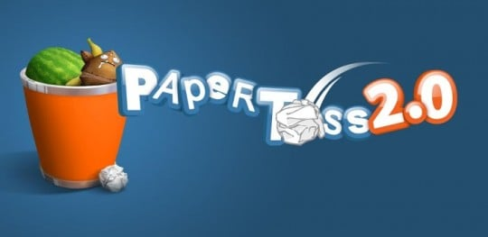 paper2-android-540x263