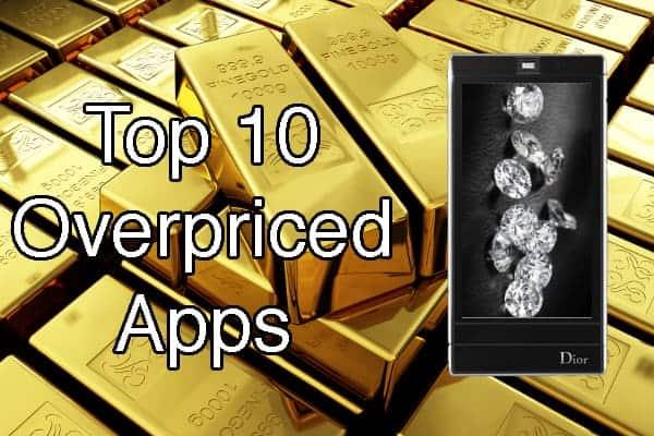 top10overpricedapps