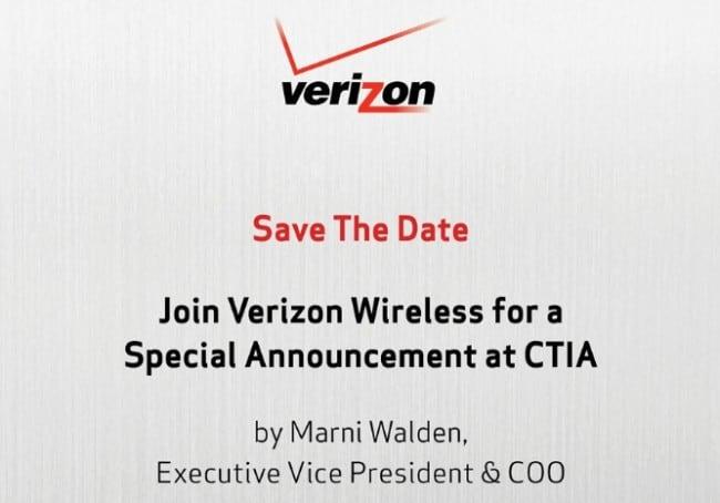 verizon-announcement-ctia-2013