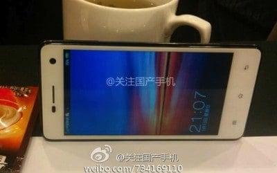 worlds-thinnest-smartphone-400x250