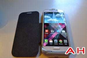 Featured Review: Power Jacket for the Galaxy S4