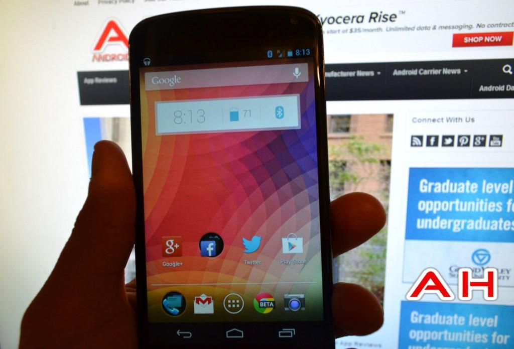 Nexus4-AH