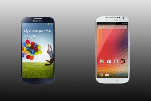 AH Primetime: Why the Galaxy S4 Nexus $650 Price Surprised Everyone