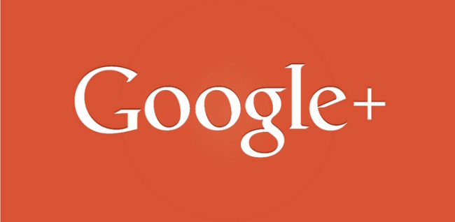 How To Get the Single Column Stream Back in Google+   Android News - AndroidHeadlines.com