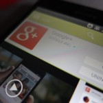 Google+ Android App Updated; Brings Focus on Photos to Mobile