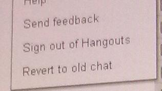 Google_Hangouts_1-580-75