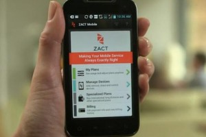 Zact: The New TRULY Pay-As-You-Go Provider
