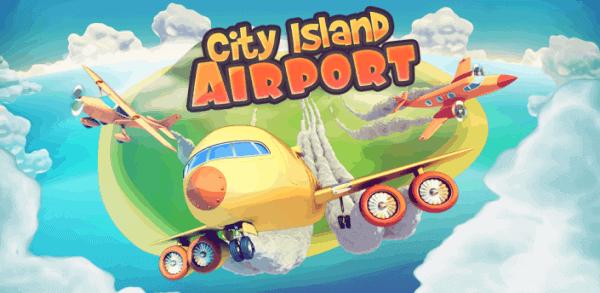 cityisland airport