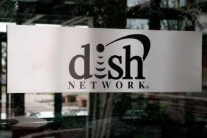 Dish Says Sprint Would be Better Off Being Bought by Them