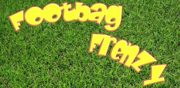footbagfrenzy