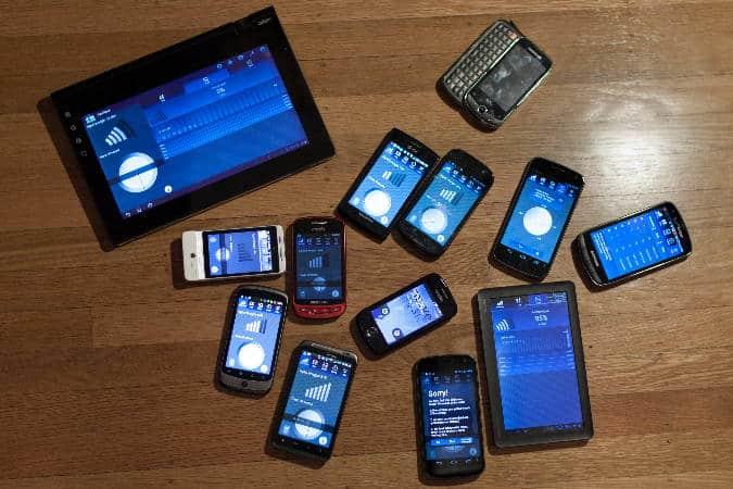 fragmentation_devices