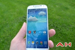Verizon Galaxy S4′s Bootloader Already Beaten