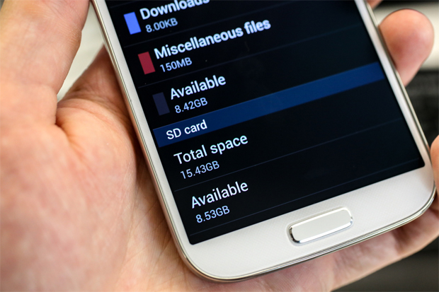 galaxy-s4-usable-space
