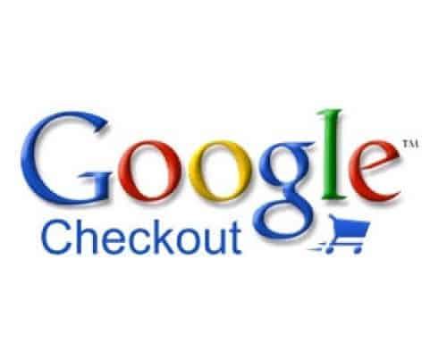 google-checkout-e1289826394845