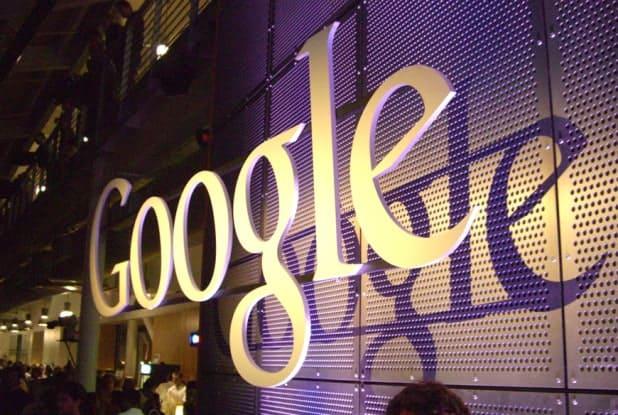 google-sign-237