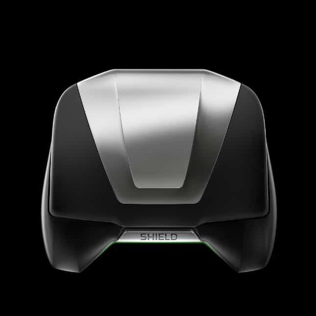 nvidia-shield-press-images-1