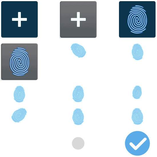 samsung-fingerprint-scanner-leak